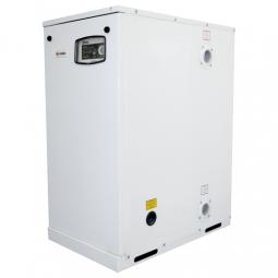 Regular Heating Boilers